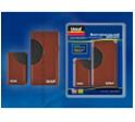 Звонок беспроводной UDB-002W-R1T1-32S-100M-RD UDB-002W-R1T1-32S-100M-WH