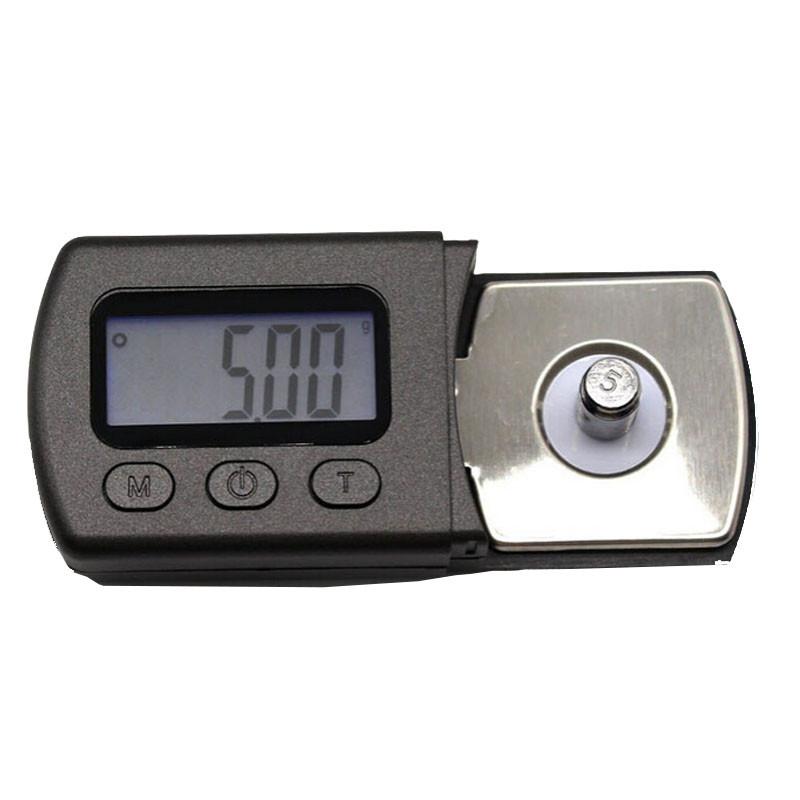 Весы ювелирные  до 5 грамм
