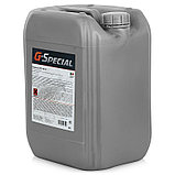 G-Special UTTO 10W-30  20л. – трансмиссионно-гидравлическое масло для современных тракторов, фото 2