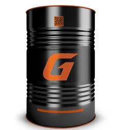 G-Special TO-4 30  205л. – трансмиссионно-гидравлическое масло