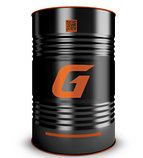 G-Special TO-4 30  20л. – трансмиссионно-гидравлическое масло, фото 2