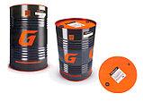 G-Special UTTO 10W-30  20л. – трансмиссионно-гидравлическое масло для современных тракторов, фото 4
