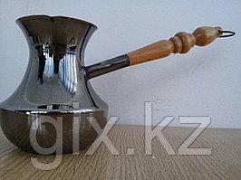 Турка для кофе 330 гр.