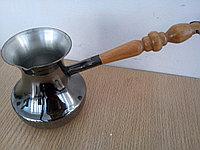 Турка для кофе 550 гр., фото 1