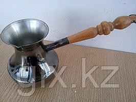 Турка для кофе 550 гр.