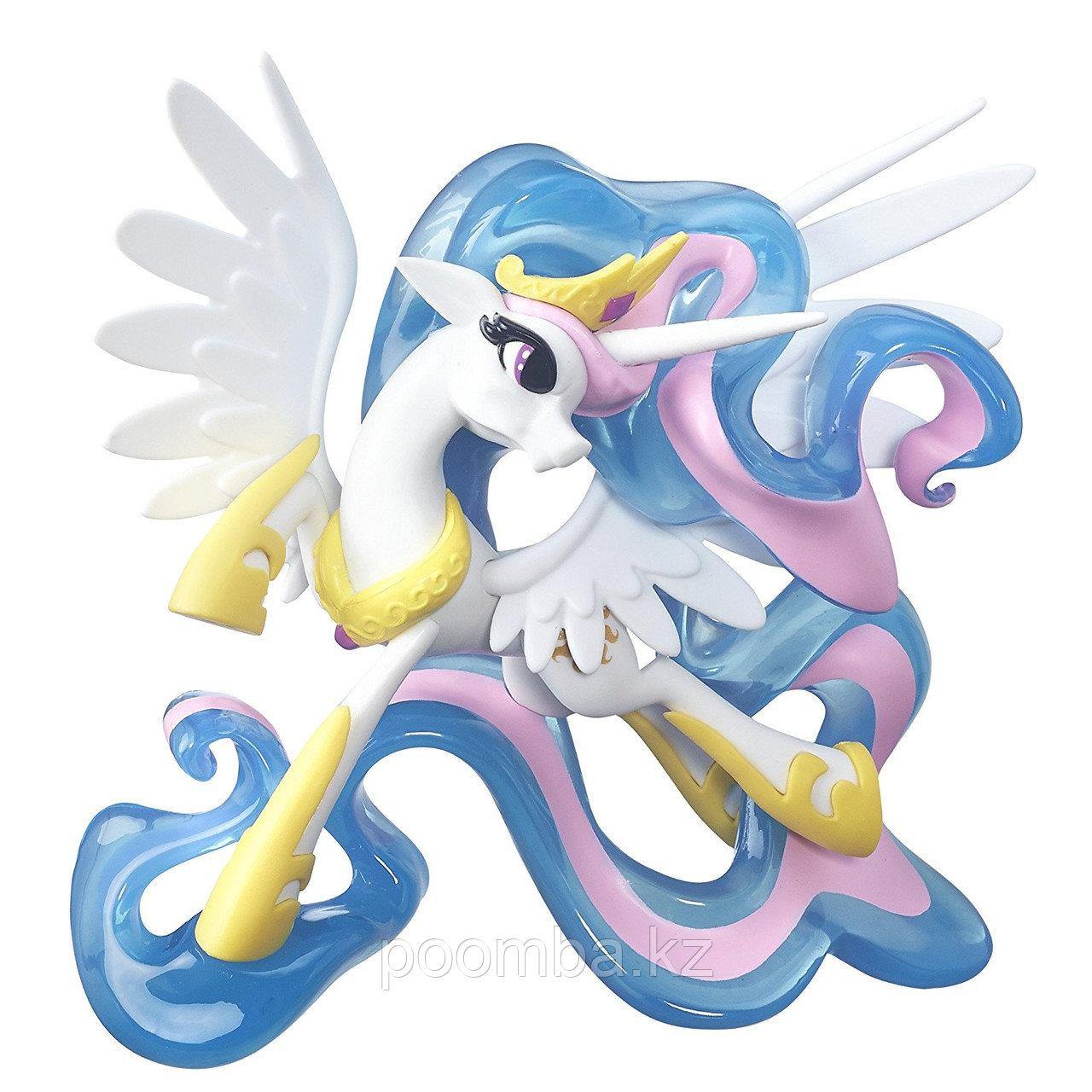 "Фигурка My Little Pony ""Guardians of Harmony"" - Принцесса Селестия"