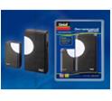 Звонок беспроводной UDB-002W-R1T1-32S-100M-BL