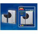 Звонок беспроводной UDB-002W-R1T1-32S-100M-SL