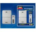 Звонок беспроводной UDB-005W-R1T1-32S-100M-LS