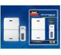 Звонок беспроводной UDB-005W-R1T1-32S-100M-WH