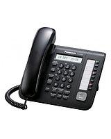 Cистемный IP телефон Panasonic KX-NT551