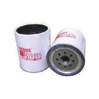 Фильтр-сепаратор для очистки топлива Fleetguard FS19895
