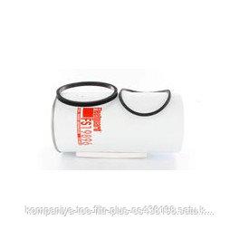 Фильтр-сепаратор для очистки топлива Fleetguard FS19896