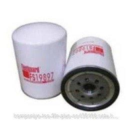Фильтр-сепаратор для очистки топлива Fleetguard FS19897