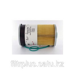 Фильтр-сепаратор для очистки топлива Fleetguard FS19905G