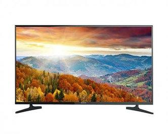 Телевизор YASIN LED-40E58TS