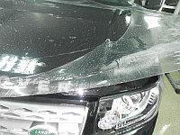 Антигравийная защита автомобиля SunTek, фото 1