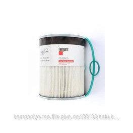 Фильтр-сепаратор для очистки топлива Fleetguard FS19915