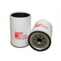 Фильтр-сепаратор для очистки топлива Fleetguard FS19920