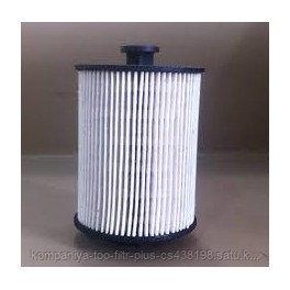 Фильтр-сепаратор для очистки топлива Fleetguard FS19925