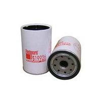 Фильтр-сепаратор для очистки топлива Fleetguard FS19926