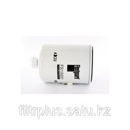 Фильтр-сепаратор для очистки топлива Fleetguard FS19931
