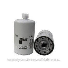 Фильтр-сепаратор для очистки топлива Fleetguard FS19932