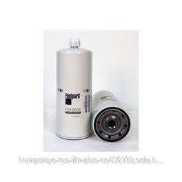 Фильтр-сепаратор для очистки топлива Fleetguard FS19934