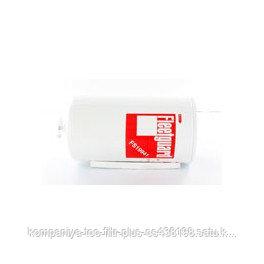Фильтр-сепаратор для очистки топлива Fleetguard FS19941
