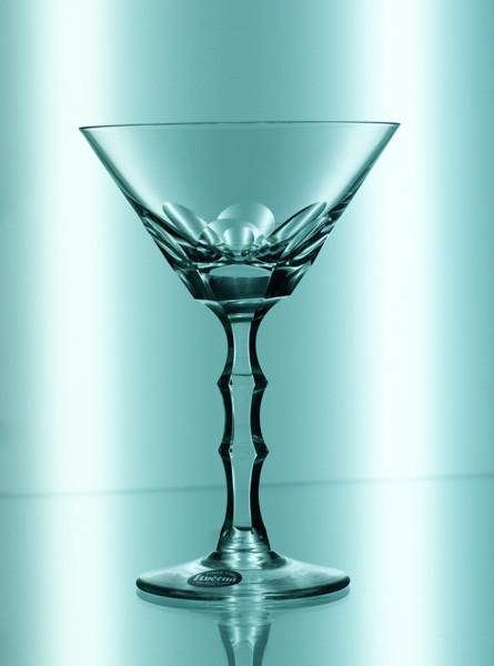Бокал для мартини 6шт. 43048-22241-110. Алматы