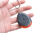 Электронный Шерлок Холмс – брелок для поиска ключей , фото 3