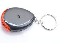 Электронный Шерлок Холмс – брелок для поиска ключей , фото 1