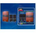 Звонок беспроводной UDB-004W-R1T2-32S-100M-RD