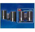 Звонок беспроводной UDB-003W-R2T1-32S-100M-BL