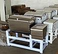 Тестомесильная машина 50кг, фото 3
