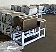 Тестомесильная машина 50кг, фото 5