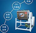 Тестомесильная машина 50кг, фото 7