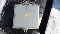 Блок управления двигателем Honda Accord / 37820-PCB-N52, фото 1