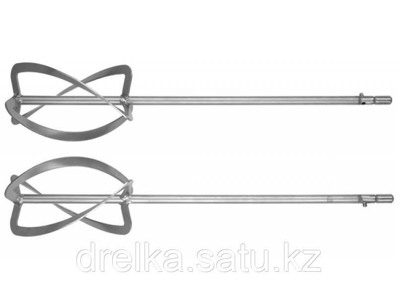 Насадка универсальная для миксера ЗМР-1400 ЭП-3