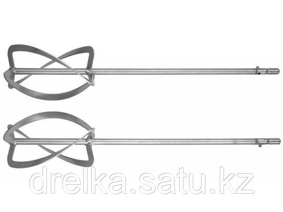 Насадка универсальная для миксера ЗМР-1400 ЭП-3, фото 2