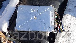 Блок управления двигателем Honda Saber, Inspire (UA1/UA2/UA3)