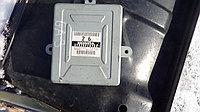 Блок управления двигателем Honda Logo / №37820-P7A-902, фото 1