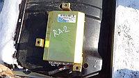 Блок управления Honda Odyssey / AT Control Unit  / №28100-P1E-901 , фото 1