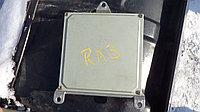 Блок управления двигателем Honda Odyssey / №37820-PEA-900, фото 1