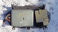 Блок управления двигателем Honda Odyssey RA1 / 2WD, фото 1