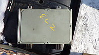 Блок управления двигателем Honda Orthia / №37820-P7J-J81, фото 1
