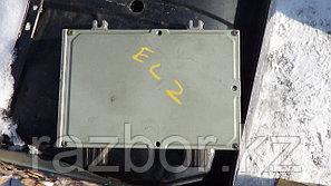 Блок управления двигателем Honda Orthia / №37820-P7J-J81
