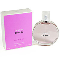 "Chanel ""Chance Eau Tendre"" 100 ml"