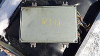 Блок управления двигателем Honda S-MX / №37820-P8R-901, фото 1