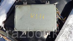 Блок управления двигателем Honda S-MX / №37820-P8R-901
